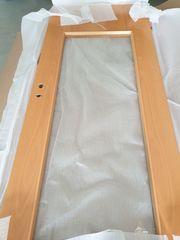Zimmertüren 3 Stück in Holz