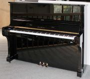 Konzertklavier Kawai BL-61 131 cm