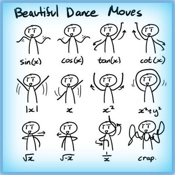 Nachhilfe auch online in Mathe