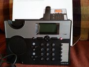 Festnetztelefon T-Home