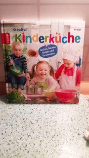 neu kinderküche kinder kochbuch