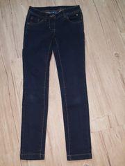 Jeans von Tom Tailor Gr