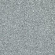 Heuga 727 graue Teppichfliesen Leichte