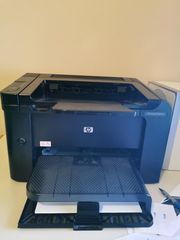 Drucker HP Laserjet