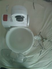 Küchenmaschine Bosch MUM4400 00