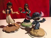 Infinity 3 0 Disney Figuren