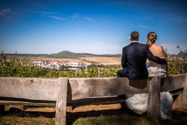 Junges Ehepaar sucht Bauplatz