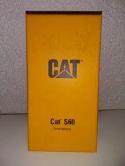 CAT Händy S60