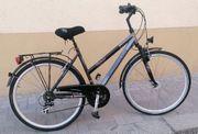 Fahrrad Herrenrad Damenrad 28 zoll