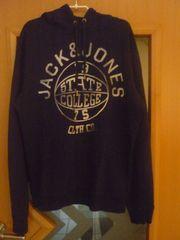 Sweatshirt von Jack Jones Größe