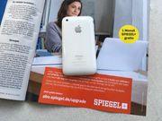 iPhone 16 GB 6
