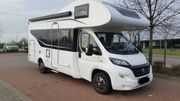 Wohnmobil günstig ab 90 Euro