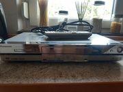 DVD Rekorder von Panasonic