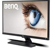 Monitor BenQ EW32770ZL 32 Zoll