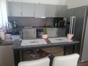 Nobilia Küche L Form - Wie