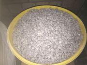 950 KG Schleifkörper zum Trowlisieren