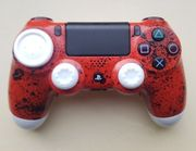 Ps4 Scuf Controller mit 4