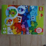 Lego Duplo Kreative Steinebox 10854