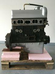 Motorblock für Mercedes 190 SL