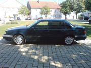 Volvo 850 2 5 1995