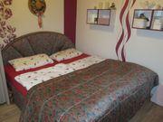 Doppelbett 180 x 2 Meter