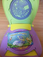 Mandala Desinger Disney Fairies