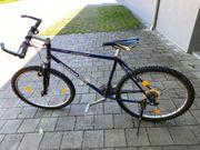 Herren Mountainbike