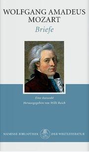 Von Beethoven über Mozart bis