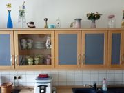 Küche gute Qualität komplett mit