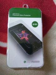 Panzerglas für I Phone 6