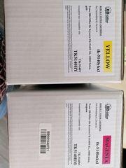 2 Toner für Kyocera TK-5140M -