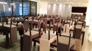 Gastro Einrichtung Möbel Restaurant Bistro