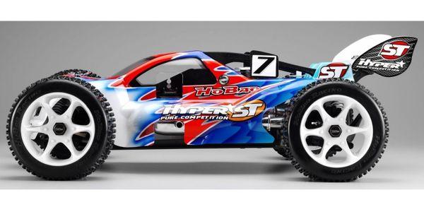 TOP LEX FarbenTOP CARS ab