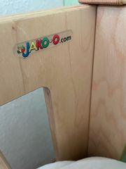 Kinder-und Jugendbett von Jako o