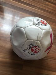 FCK Ball