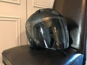 Motorrad Helm Harley Davidson