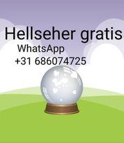 Hellseher gratis