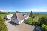 Haus zum Verkauf auf Ærø