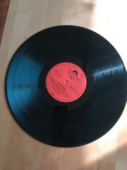 500 Schallplatten