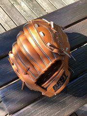 Baseball Handschuh Jugend