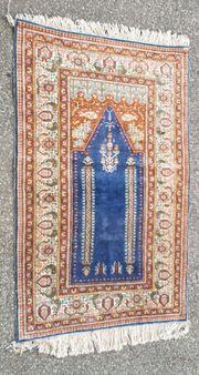 Teppich Läufer Wandteppich Länge Höhe