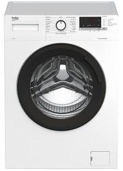 Waschmaschine Beko WML71434NPS1 - neuwertig mit