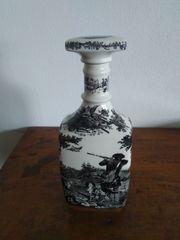 Flasche von Villeroy und Boch
