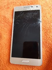 Samsung Galaxy A5 für Bastler