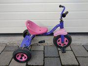 Kinder-Dreirad von Kettler