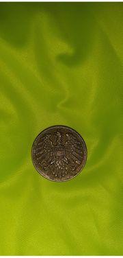 20-Groschen Münze