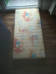 Baby Bett Matratze