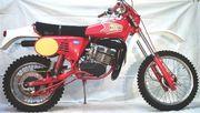 KOSMOS MOTORRAD ab1399 -E KOSMOS