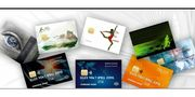 Rückzahlung des Kreditkartenkredits