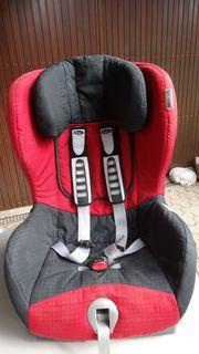 Römer Kindersitz Kindersitz Sicherheitskindersitz